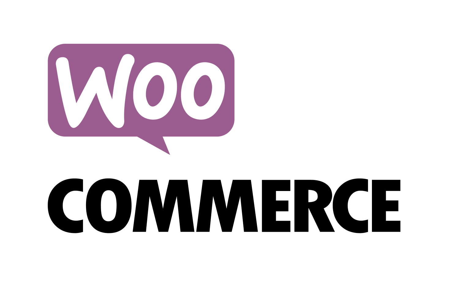 woocommerce-icon-png