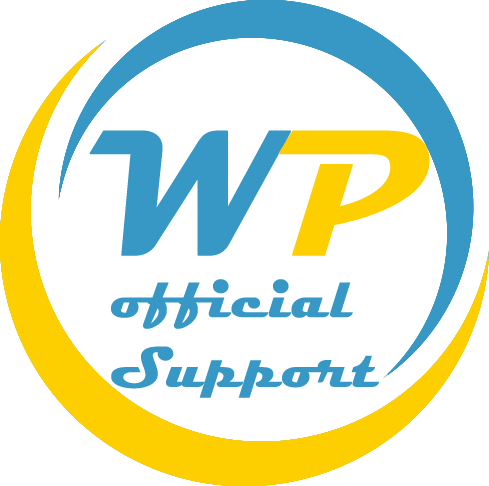 wp-official-support-services-logo.fw