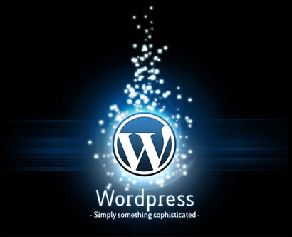 wordpress.org-customer-service-logo