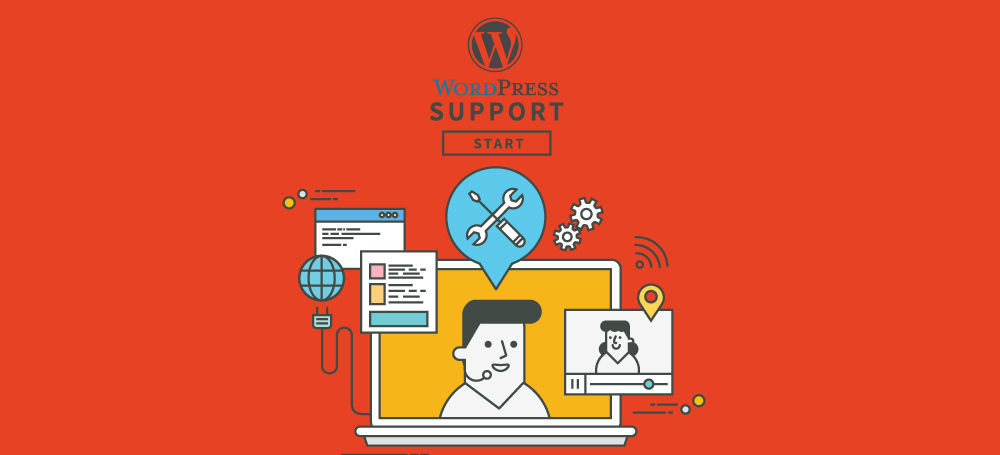 24/7 wordpress support phone number +1-917-300-0312